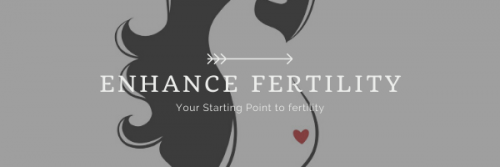 Enhance fertility with acupuncture