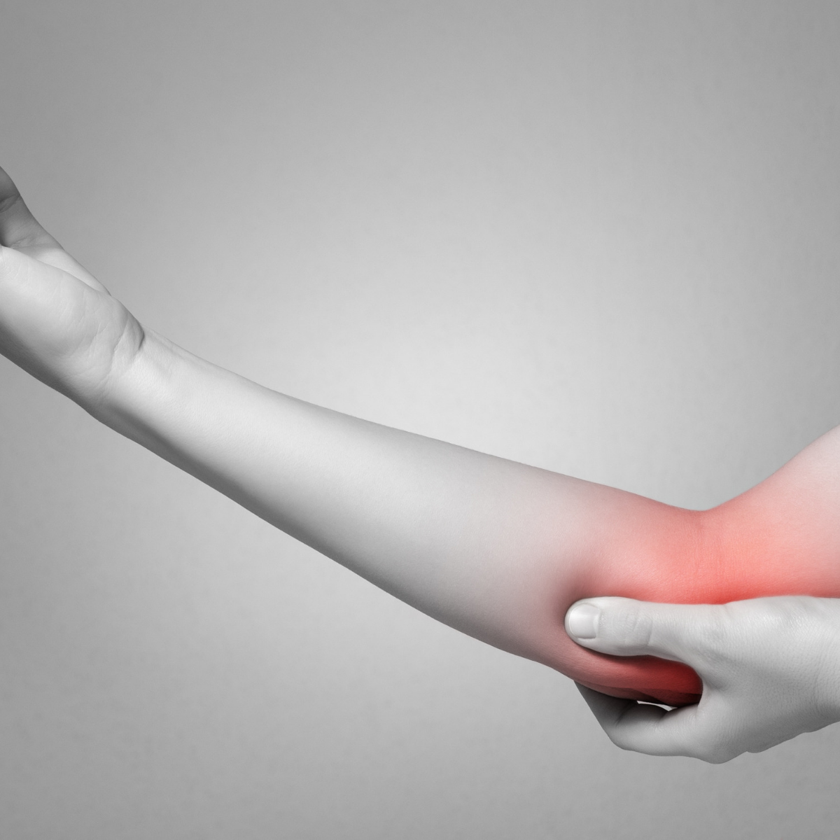 Can acupuncture help Rheumatoid Arthritis? | Starting ...