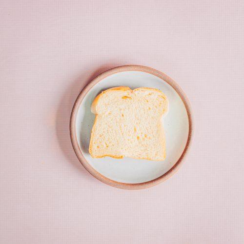 Gluten and migraine triggers