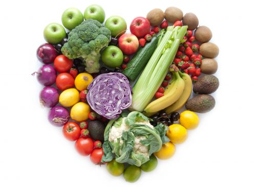 Superfood to fight inflammation