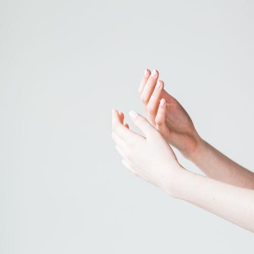 Natural Rheumatoid Arthritis Treatments