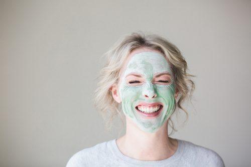 Radiant Skin Tricks