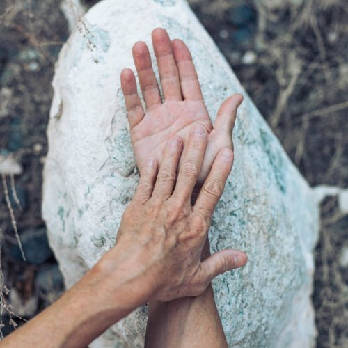 Acupuncture for carpal tunnel syndrome