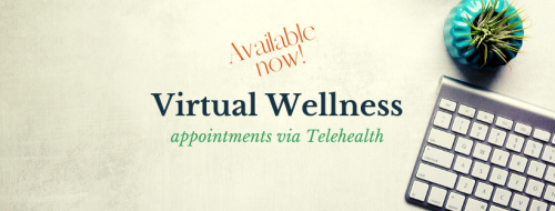 Telehealth Virtual Consults