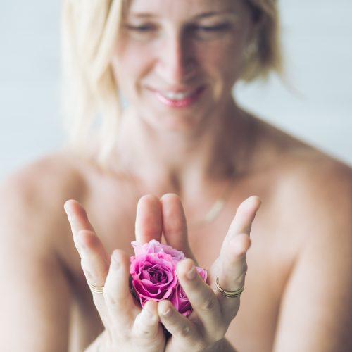 Fertility and Women's Health