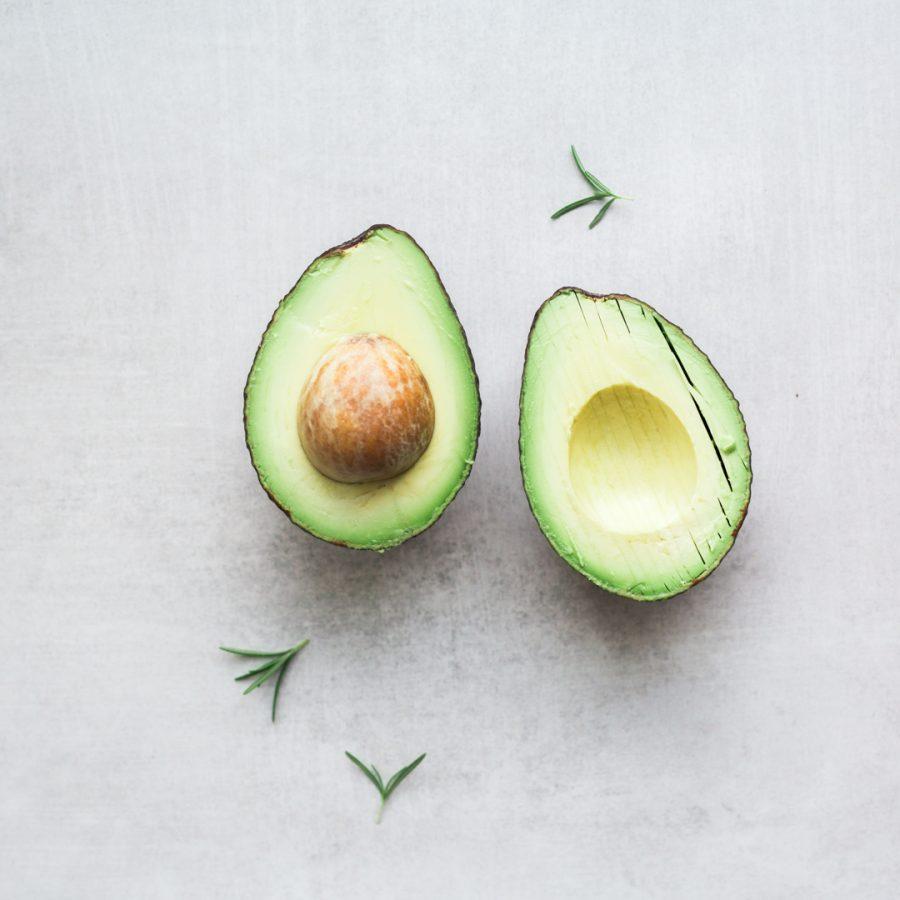 Essential vitamins and nutrients Potassium