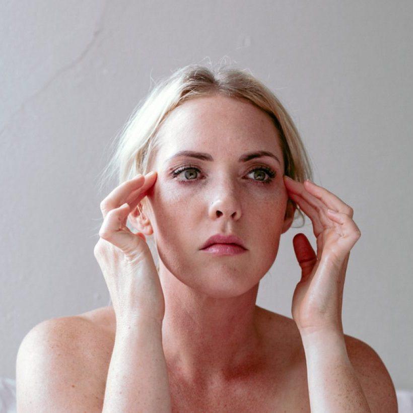 Chronic migraine treatments