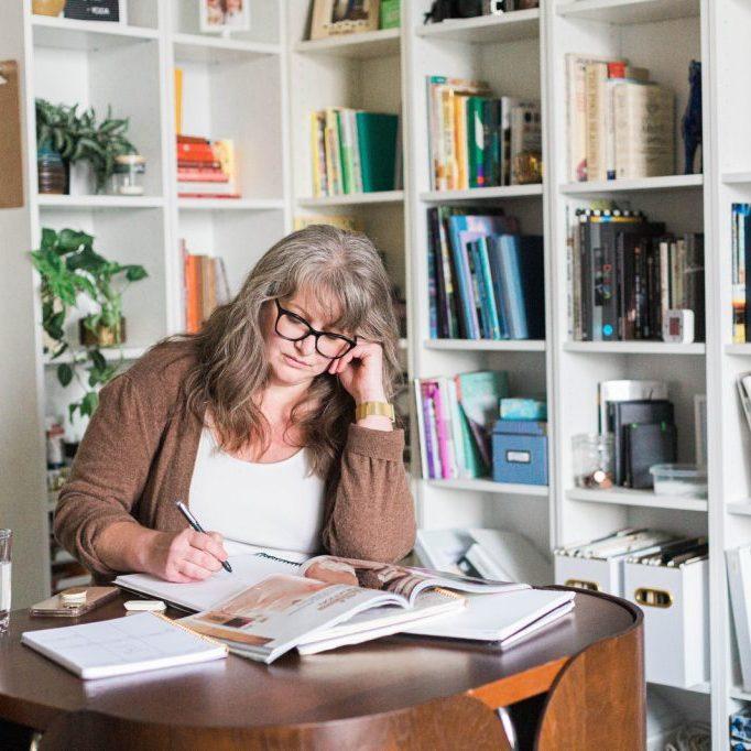 Natural options for fibromyalgia