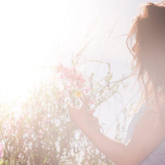 Natural treatment options for fibromyalgia pain