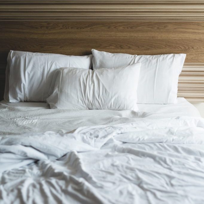 Best tips for restful sleep